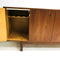 Retro Chiswell Drop Handle Sideboard Buffet