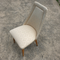 Set of Six Paul Kafka Dining Chairs, Original Upholstery