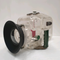 Awesome Vintage Underwater Video Film Camera Housing