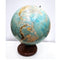 Vintage World Globe The Design Ark Sydney