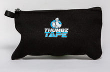 The Tape - 5 Pack - Thumbz Tape, The Tape - 5 Pack - Hook grip, crossfit, thumb tape, hookgrip tape, weightlifting tape