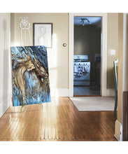 Load image into Gallery viewer, Metal Floor Easel, Adjustable