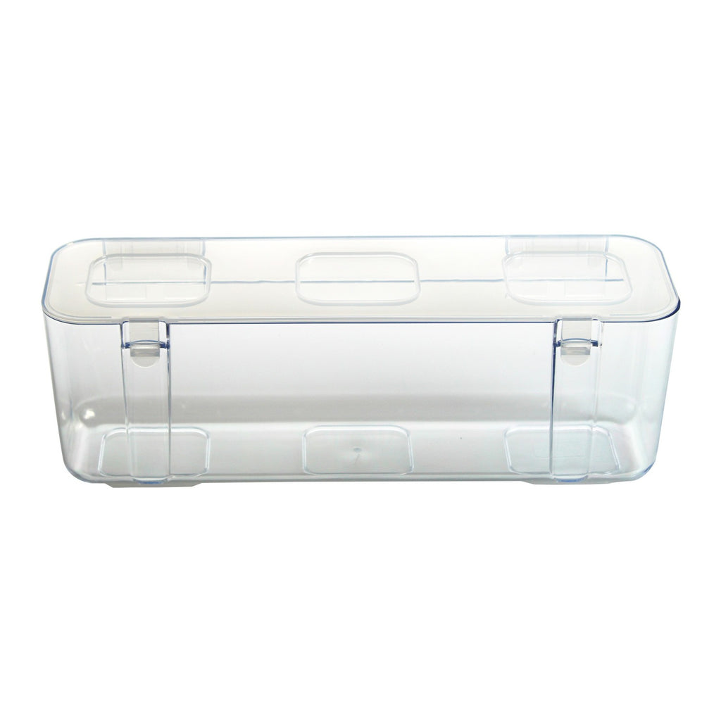 Caddy Organizer Replacement Container