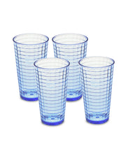 Load image into Gallery viewer, Unbreakable Polycarbonate Cups - 4 Set