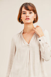 Lindsey Blouse