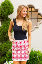 Baylee Skirt