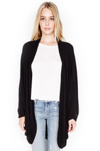 Easton Cardigan