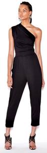 Audie Jumpsuit