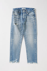 MV Kelley Tapered Jeans