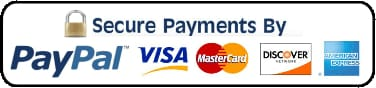 Payment Faqs