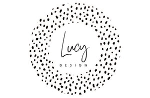 Lucy Furniss Design