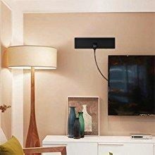 1080P HD Free TV Antenna