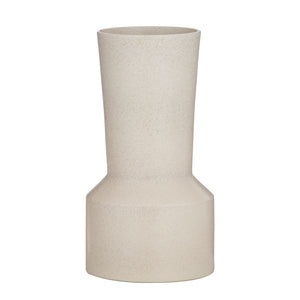 Ceramic Sutton Vase