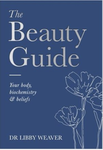 The beauty guide book