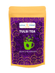 Tulsi Tea| Holy Basil Herbal tea| 20 Tea Bags| Relax tea| Sleep support| Immune support