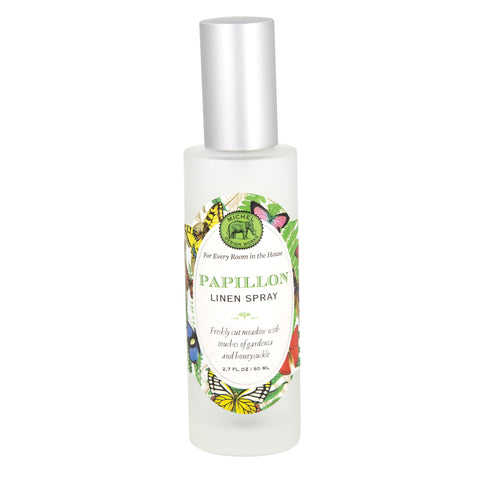 Papillon Linen Spray