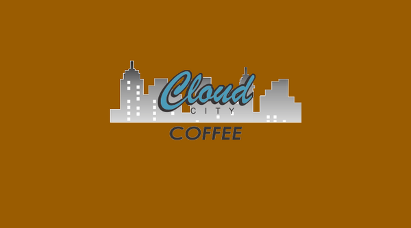CloudCity Ejuice Coffee, Ejuice, VapeBeta, Australia