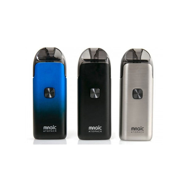 Joyetech Atopack Magic Pod System Kit 1300mAh & 7ml, POD, VapeBeta, Australia