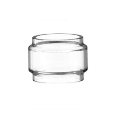 SMOK Bulb Pyrex Glass Tube #2 for TFV12 Prince 8ml, Accessories, VapeBeta, Australia
