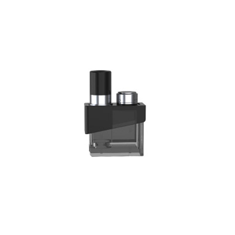 SMOK Trinity Alpha Replacement Pod Cartridge (No Coil) 1pc/pack, POD, VapeBeta, Australia