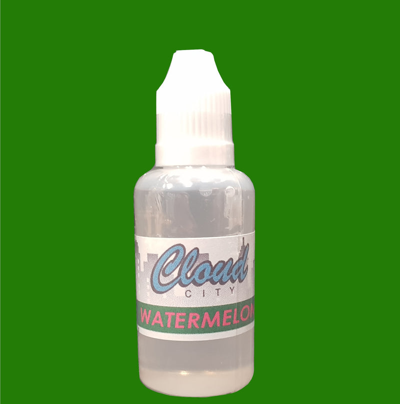 CloudCity Ejuice WaterMelon, Ejuice, VapeBeta, Australia