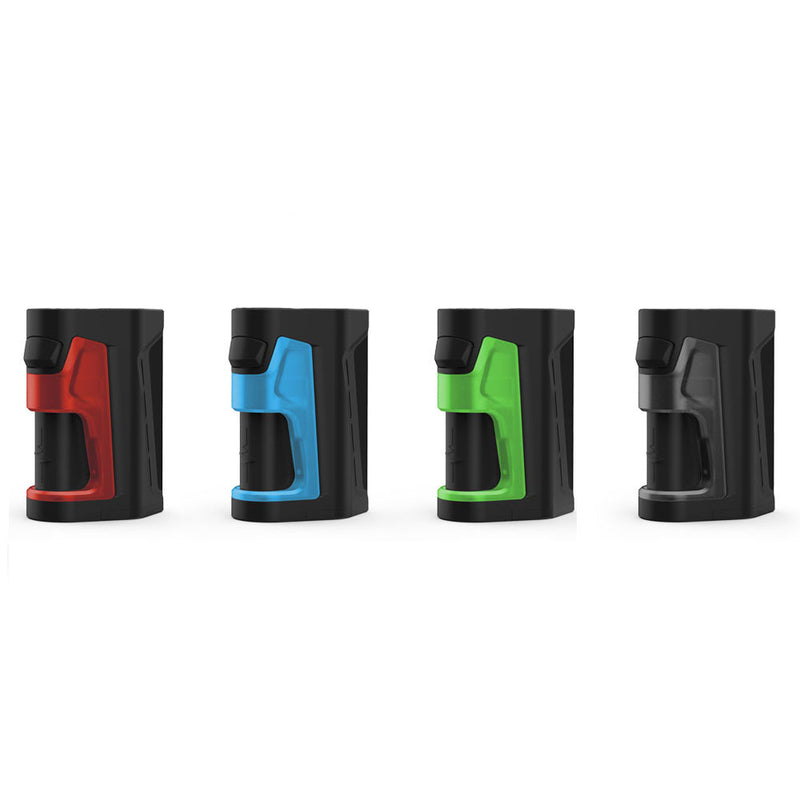 Vandy Vape Pulse Dual 220W Squonk Mod, Mods/Devices, VapeBeta, Australia