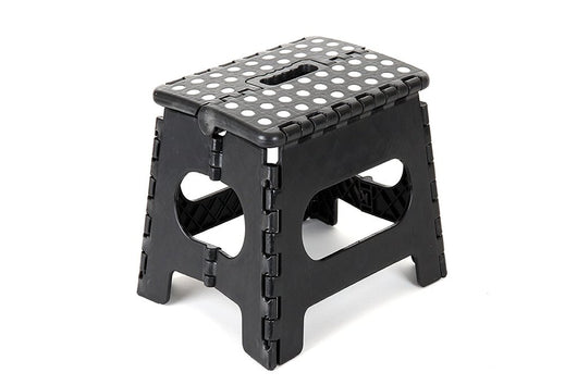 Surprising Toilet Squatty Step Stool Bathroom Folding Potty Squat Aid Unemploymentrelief Wooden Chair Designs For Living Room Unemploymentrelieforg