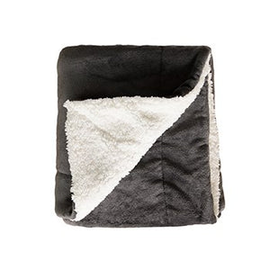 Adult Weighted Blankets