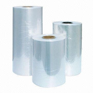 shrink wrap (large)