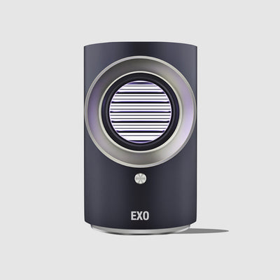 EXO Flying Insect & Mosquito Trap