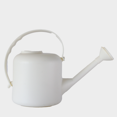 064 Indoor Watering Can