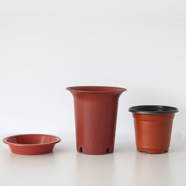 065 Indoor Potting Set