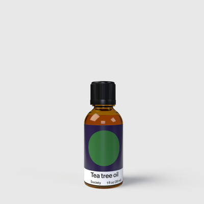 048 Tea Tree Essential Oil