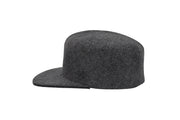 Jordan cap all wool