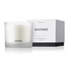 Hinoki Lavender 3-Wick Candle