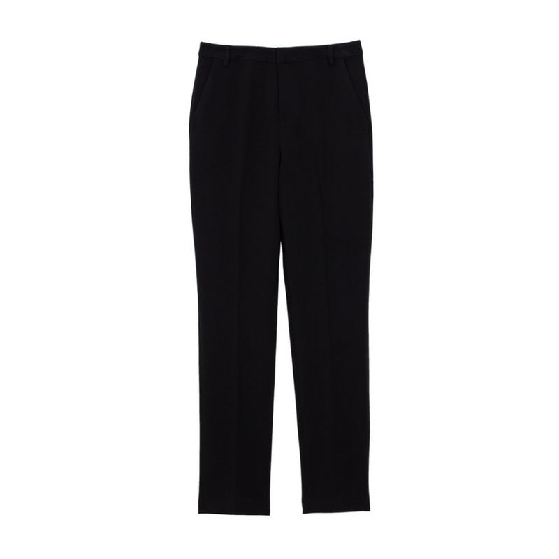Eleanor Full Length Pant