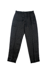 Polly Star Jaquared Jogger