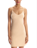 Commando Shapewear Tailored Slip