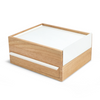 Stowit Storage Box