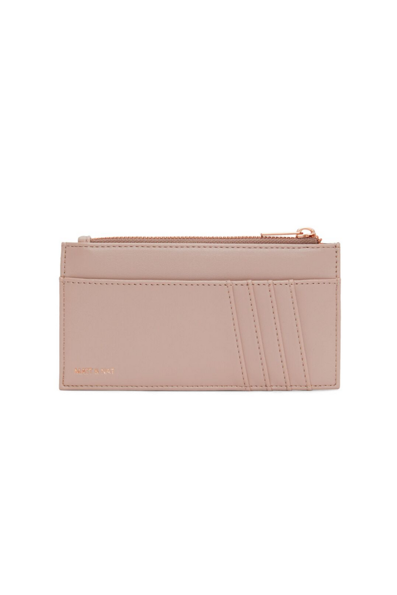 Nolly Flat Slim Wallet