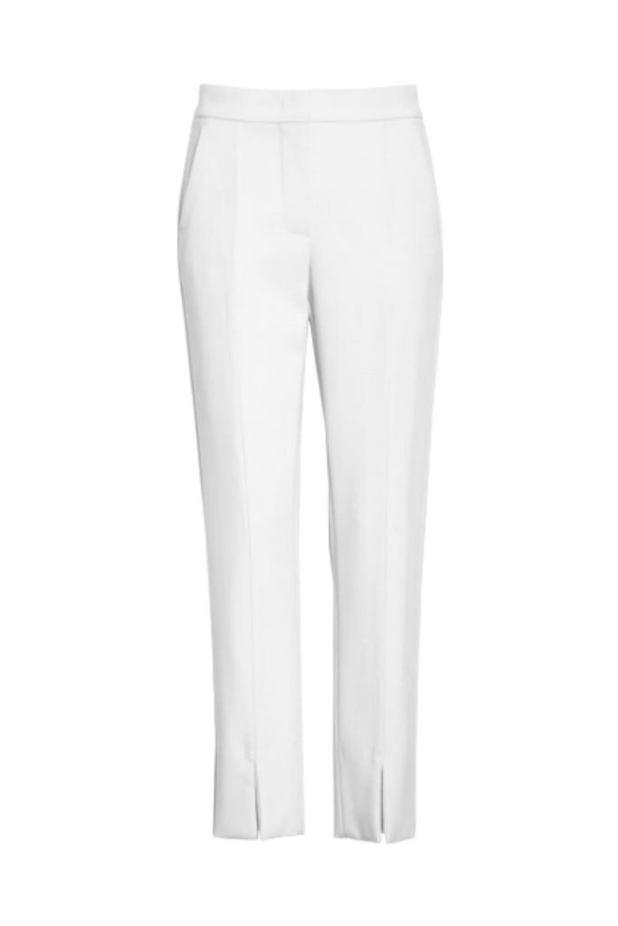 Anson Stretch Tailored Skinny Pant