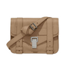 PS1 Mini Crossbody Bag (Light Taupe)