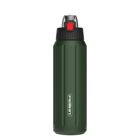 Thermos bottle stainless steel FEIJIAN
