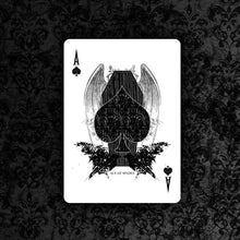 Load image into Gallery viewer, DAN SPERRY DECK OF CARDS