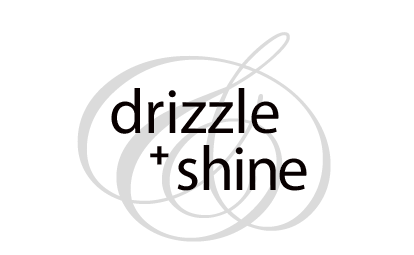 Drizzle + Shine is now stocking Astor + Orion ethical jewelry