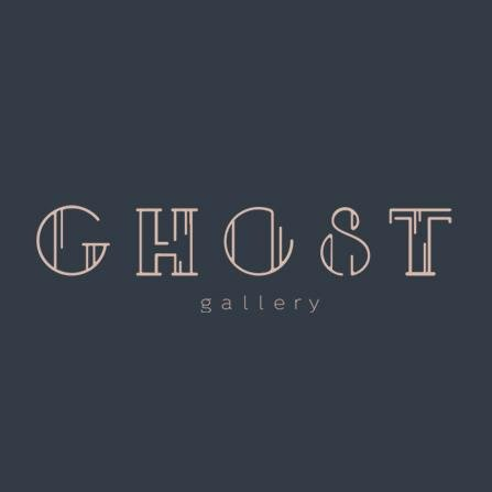 Ghost Gallery in Seattle is now stocking Astor + Orion