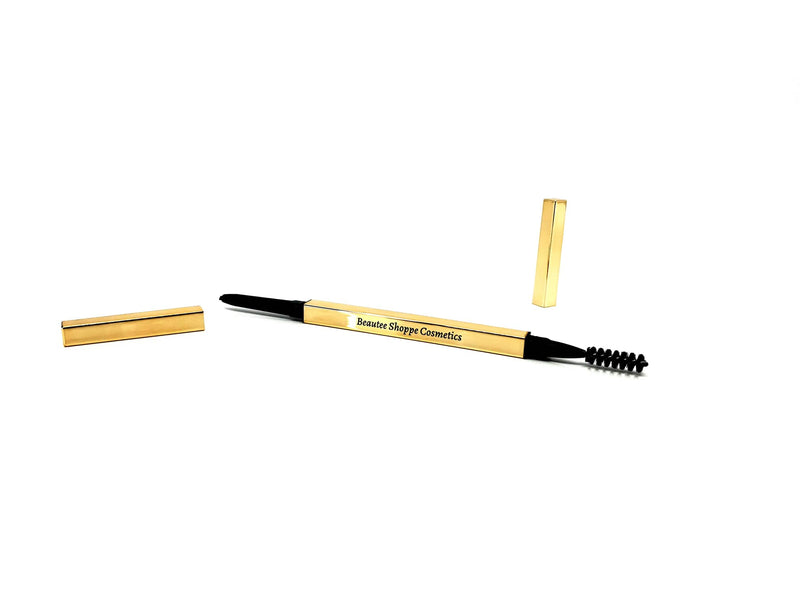 Beautee Precision Brow Pencil