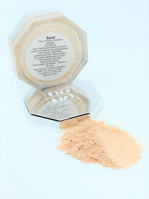 Beautee Multi-Use Powder