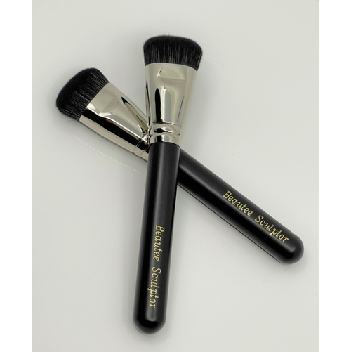 The Beautee 3D Sculpting Brush