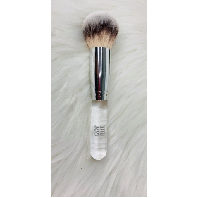 The Beautee Powder Brush